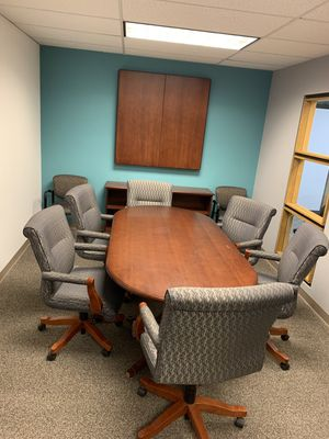 Office furniture for Sale in Aurora, CO