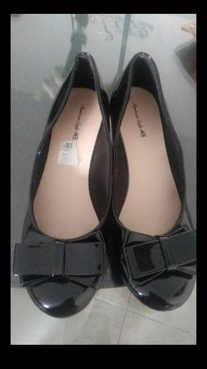 Girls American Eagle shoes size 2.5 Brand new for Sale in West Miami, FL