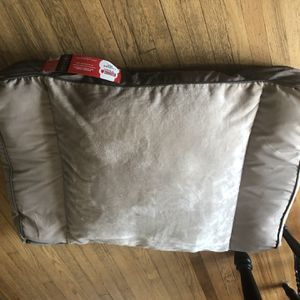 "Kong 29""x 39"" X 4l"" New Dog Bed for Sale in York, PA"