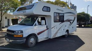 2008 Thor chateau sport 23 foot 13k miles for Sale in Novato, CA
