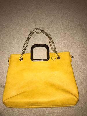 Elegant hobo bag for Sale in Cumming, GA