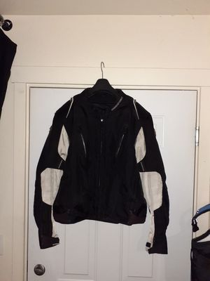 Scorpion XXL motorcycle jacket for Sale in Portland, OR