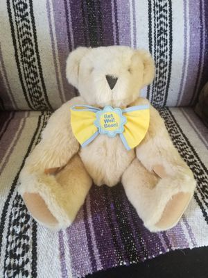 Vermont Teddy Bear for Sale in Union, NJ