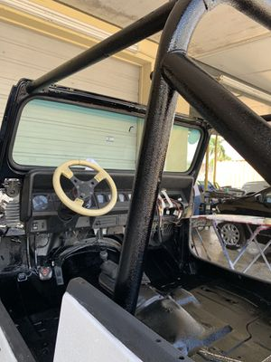 1995 Jeep for Sale in FL, US