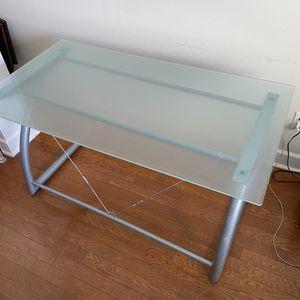 Contemporary Desk for Sale in Atlanta, GA