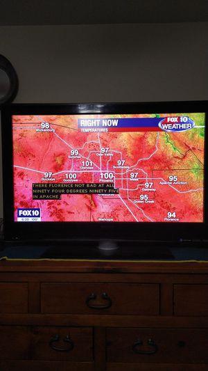 """Phillips 42"""" flat screen LCD TV for Sale in Phoenix, AZ"""