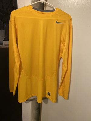 Nike—Brand new No tags Size XXL for Sale in Pittsburg, CA