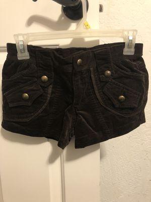 Brand new clothes for Sale in Los Altos, CA