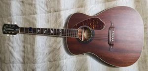 Fender acoustic electric guitar for Sale in Hialeah, FL