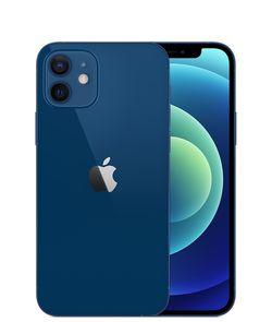iPhone 12 for Sale in Modesto,  CA