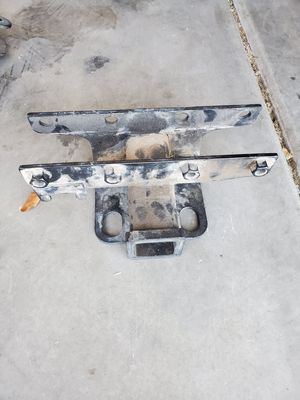 Jeep jk parts for Sale in Chandler, AZ