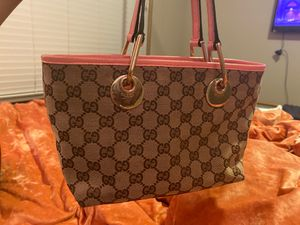 Mini Gucci bag for Sale in Austin, TX