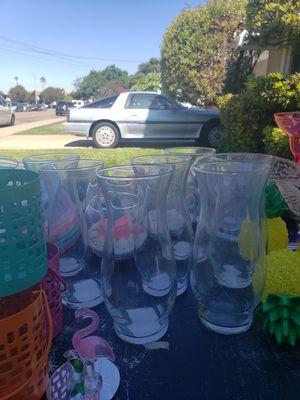Flower Vase for Sale in Chula Vista, CA