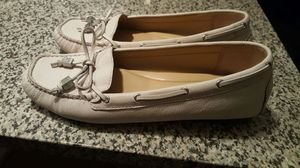 Michael kors shoes size 8.5 for Sale in University Park, MD