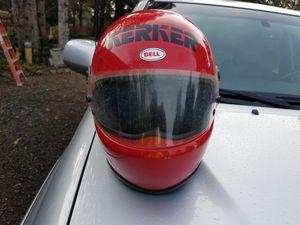 Bell 1983 GPS 1100 helmet for Sale in Seattle, WA