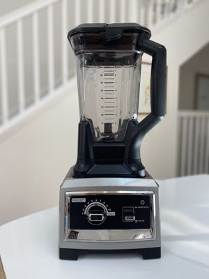 Ninja Ultima Blender for Sale in San Jose, CA