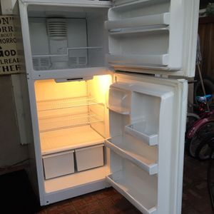 Refrigerator for Sale in Laguna Hills, CA