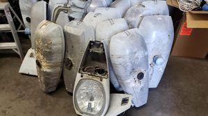 Street Lights High Pressure Sodium for Sale in San Gabriel, CA