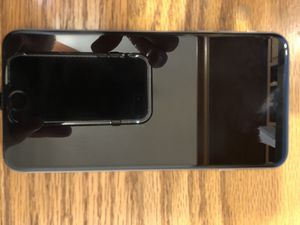 iPhone 6 Plus for Sale in Riverview, FL