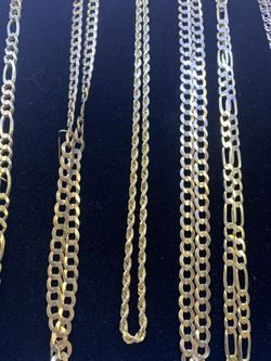 14k Gold Chains for Sale in Pensacola,  FL