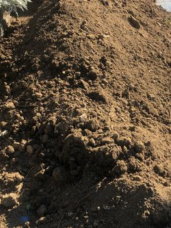 Soil dirt for Sale in Los Angeles,  CA