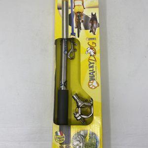 WalkyDog Walky Dog plus Dog Biking Leash Hands free Leash Exerciser for Sale in Redlands, CA