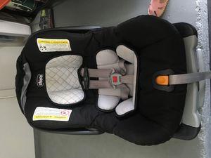 Infant car seat for Sale in Longwood, FL