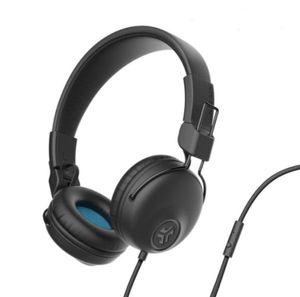 Jlab Headphones for Sale in San Diego, CA