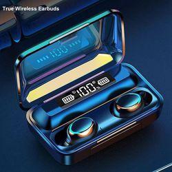 Brand new wireless earbuds for Sale in Alexandria,  VA