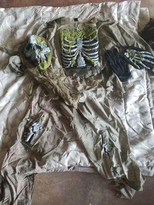 Halloween costume for Sale in Grand Prairie, TX