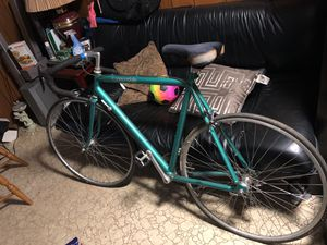 Cannondale bike for sale for Sale in Silver Spring, MD
