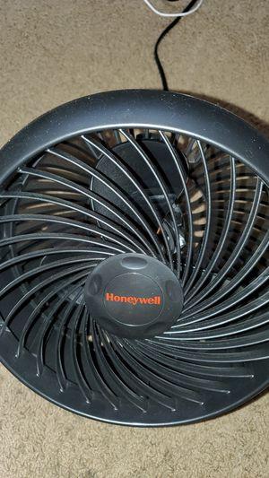 "12"" multidirectional fan for Sale in Alta Loma, CA"