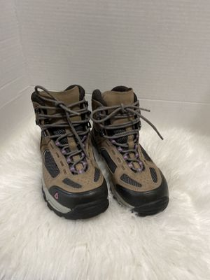 VASQUE Breeze 2.0 GTX 7479 Women's High Top Hiking Trail Outdoor Boots US 7M for Sale in Dearborn, MI