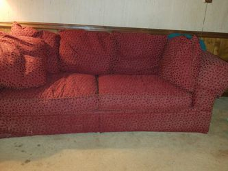 Sofa Couch for Sale in Stone Mountain,  GA
