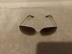 Armani Exchange Sunglasses for Sale in East Northport, NY