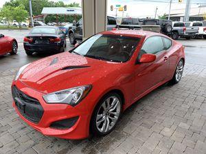 2013 Hyundai Genesis for Sale in Murfreesboro, TN