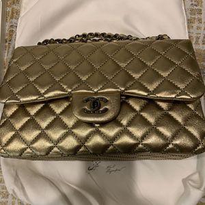 Rare Chanel Bag for Sale in Newport Beach, CA