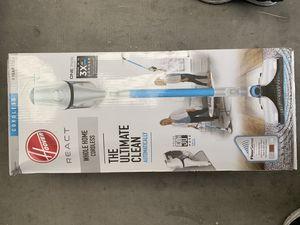 Hoover vacuum for Sale in Cerritos, CA