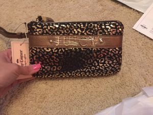 Juicy couture for Sale in Palmdale, CA