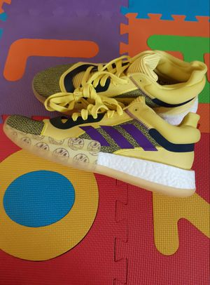 Adidas Marquee Boost Basketball Shoes | Sizes 9.5 & 11 | Brand New for Sale in Claremont, CA