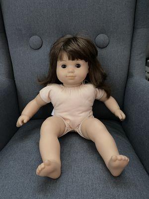 American Girl Bitty Twin Girl for Sale in Miami, FL
