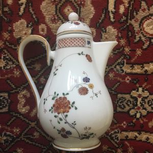 Noritake Ireland Teapot for Sale in Atco, NJ