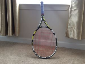 Babolat Tennis Racket for Sale in Greensboro, NC