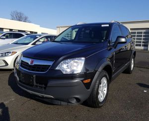 2008 Saturn Vue awd for Sale in Brooklyn Park, MD