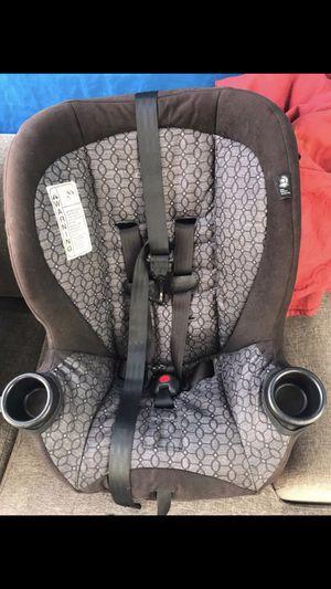 Cosco APT 40# RF CC047-FSM Baby Car Seat Booster Kids for Sale in San Diego, CA