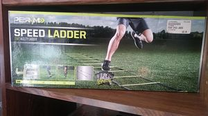 Speed and Agility Ladder for Sale in Compton, CA