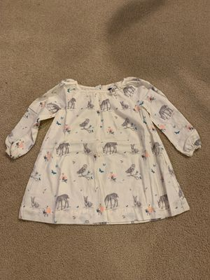 Baby Gap dress 18-24 months for Sale in Mill Creek, WA