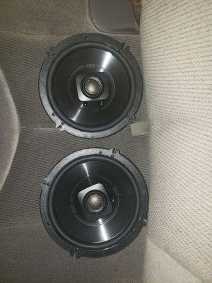 6.5 polk audio DB652 for Sale in Phoenix, AZ