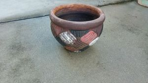 Flower pot for Sale in Holiday, FL