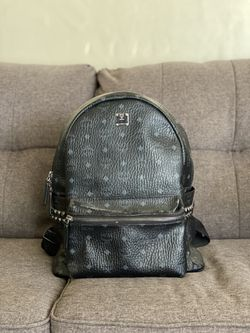 Mcm backpack for Sale in King City,  CA